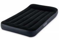 "матрас флокир.""TWIN PILLOW REST CLASSIC AIRBED WITH FIBER-TECH BIP"",эл/н220V,191х99х25 64146"